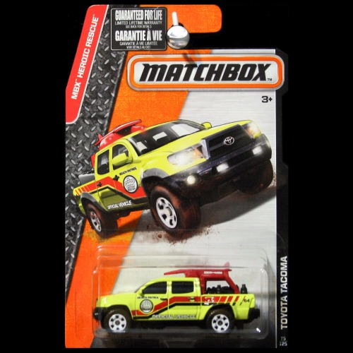matchbox rescue helicopter with Matchbox 2016 Mbx Heroic Rescue Toyota Ta A Lifeguard Truck Beach Rescue Yellow P5609832 on Matchbox Elite Rescue Squid Marine Boat 22 35 From 40 also 401078499479 in addition 202836320 in addition Matchbox Fire  mand 5 Pack Exclusive 2006 Fire Engine Ladder Truck Yellow P4946264 in addition Help Kodagu Flood Victims.