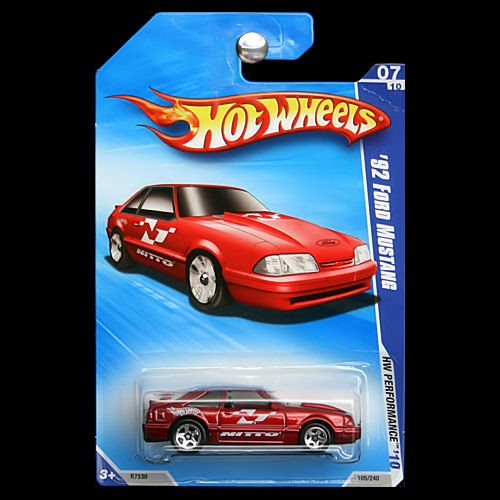 2010 ford mustang gt hot wheels - car autos gallery