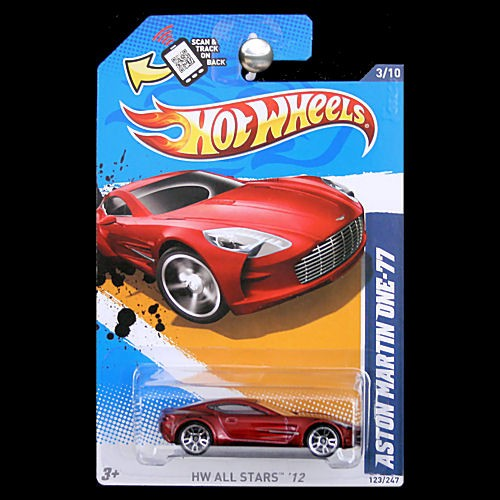 rare hot wheels cars 2012 other products by hot wheels - Rare Hot Wheels Cars 2012