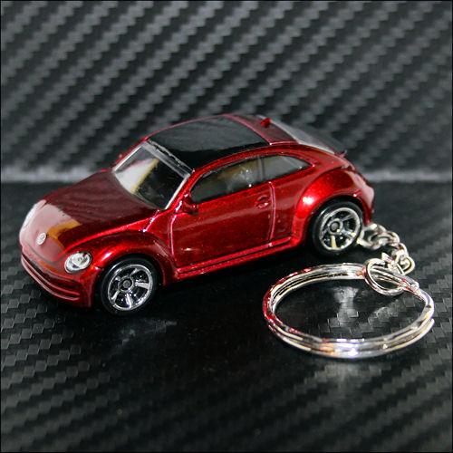 Volkswagen Beetle Turbo Price: Today 021.jpeg