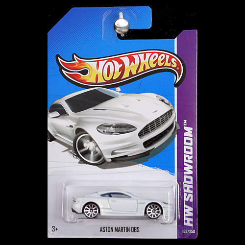 2008 aston martin db9 with Hot Wheels 2013 Hw Showroom Aston Martin Dbs Pearl White P3044840 on Prdview big 258418 moreover The Cars Of Kanye West additionally Fisker Surf besides Isuzu D Max additionally 60289.