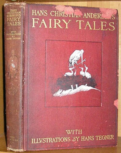 FAIRY_TALES-ANDERSEN-TEGNER_001.jpg