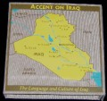 iraq_1-7-09001.JPG