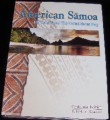 AMSAMOA 11-29-09001.JPG