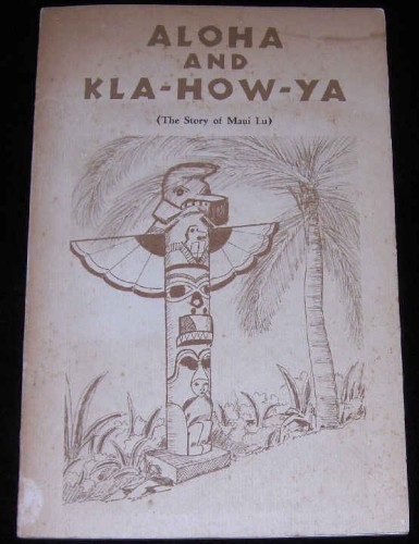 alohaklahowya_1-2-10000.JPG