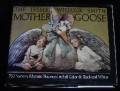mothergoose5-30-10001.jpg