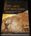 2kingship5-14-11001.jpeg
