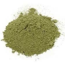 coltsfoot powder.jpeg