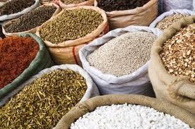 bulk herbs.jpeg