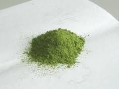 greenteapowder.jpeg