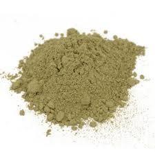 shevgrasspowder.jpeg
