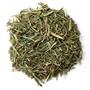 Shavegrass Herb Cut 1 Pound Bulk Horsetail Equisetum Hyema