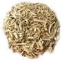 Hydrangea Root Cut 1 Pound  Bulk