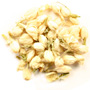 Jasmine Flowers Whole 1 Pound  Bulk