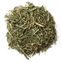 Lemon Verbena Leaf Cut  1 Pound