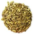 Licorice Root Cut 1 Pound  Bulk