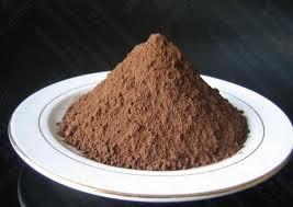 cocoa.jpeg