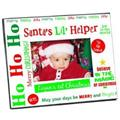 Thumb_santas helper.jpg 10/7/2009