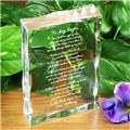 Personalized To My Mom Keepsake Mothers day Gift