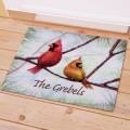 cardinals doormat.jpg