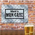 Thumb_man cave metal.jpg 1/25/2011