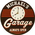 Thumb_4503-GARAGE-CLOCK.jpg 7/17/2011