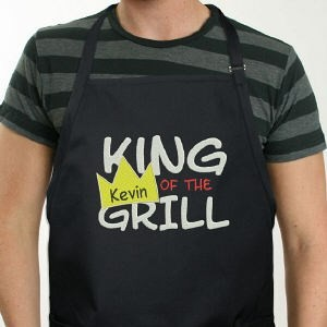 king of the grill black.jpg 1/8/2012