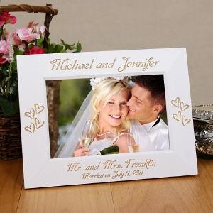 photo frames personalizedcustomgifts