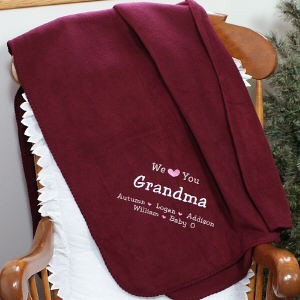 Mom; Pet & Pet Lover HomeMom; Pet & Pet Lover HomePersonalizedGiftsMom; Pet & Pet Lover HomeMom; Pet & Pet Lover HomePersonalizedGiftsPersonalized Blankets eachMom; Pet & Pet Lover HomeMom; Pet & Pet Lover HomePersonalizedGiftsMom; Pet & Pet Lover HomeMom; Pet & Pet Lover HomePersonalizedGiftsPersonalized Blankets eachblanketandMom; Pet & Pet Lover HomeMom; Pet & Pet Lover HomePersonalizedGiftsMom; Pet & Pet Lover HomeMom; Pet & Pet Lover HomePersonalizedGiftsPersonalized Blankets eachMom; Pet & Pet Lover HomeMom; Pet & Pet Lover HomePersonalizedGiftsMom; Pet & Pet Lover HomeMom; Pet & Pet Lover HomePersonalizedGiftsPersonalized Blankets eachblanketandthrowfound below can be customized to your liking.