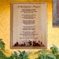 Firefighter prayer.jpeg