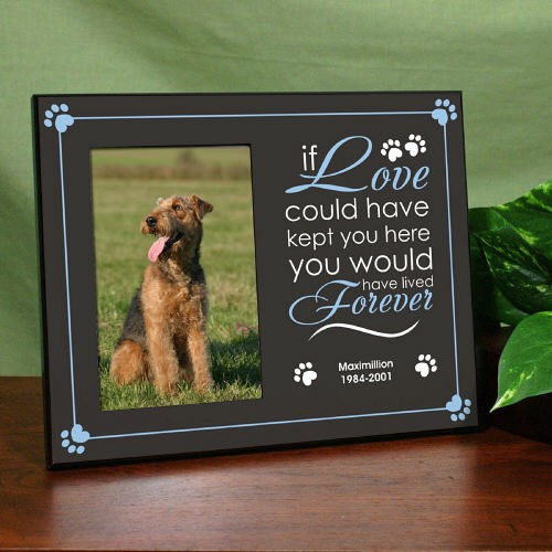 memorial frames personalizedcustomgifts