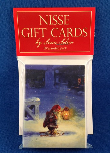Svein Solem gift enclosure cards.jpeg