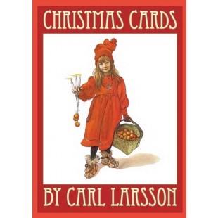 Carl Larsson Christmas Card.jpeg