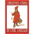 Carl Larsson Christmas Card.jpeg
