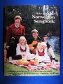 Norwegian Song Book for store.jpg