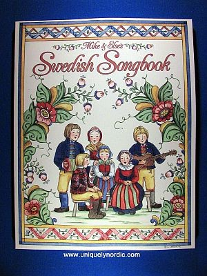 Swedish Song Book for store.jpg