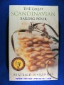 Scandinavian baking book front.jpg