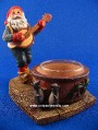 Banjo nisse tea light.jpg