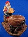 accordian nisse tea light.jpg