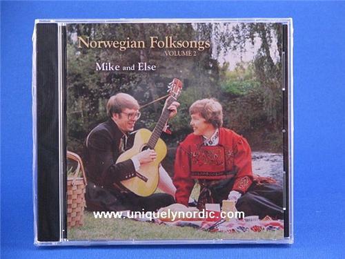 Folksongs Vol2.jpg