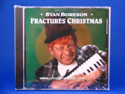 Fractures Christmas CD.jpg