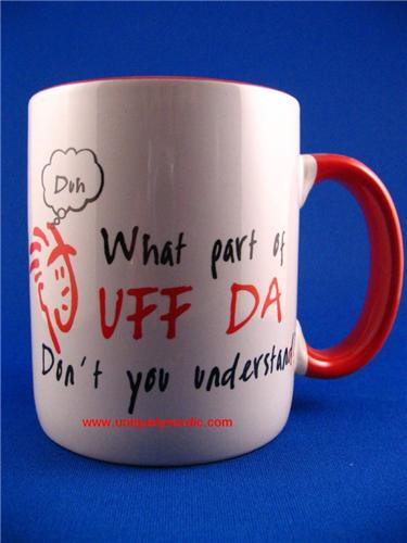What part of Uff Da mug.jpg
