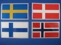 Multi Flag Stickers.jpg