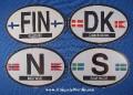 Multi Country Stickers.jpg