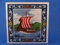 Viking ship tile.jpg