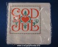 god jul napkin.jpg