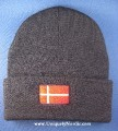 Danish Flag Cap.jpg