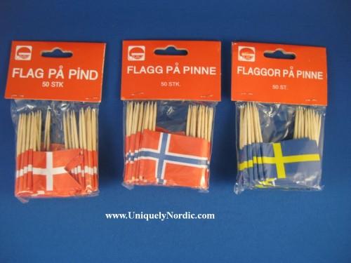 combo flag toothpicks.jpg