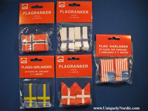 combo flag garlands.jpeg