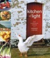 kitchen-light-new-scandinavian-cooking-andreas-viestad-paperback-cover-art.jpeg